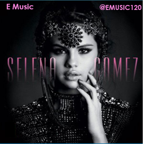 میکس بهترین آهنگ های Selena Gomez سلنا گومز